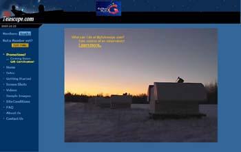 Bushnell Telescopes Sale - FREE UPS - Bushnell Telescope - Bushnel